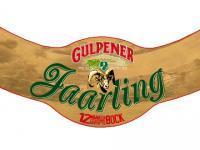Gulpener Jaarling Bock Logo
