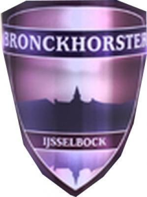 Bronckhorster IJsselbock - Puur en vol van smaak