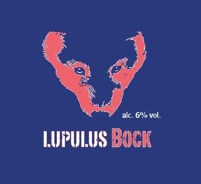Lupulus Bock