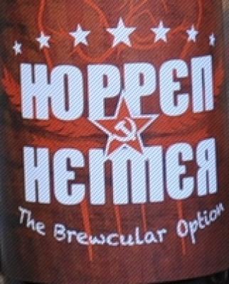 Hoppenheimer