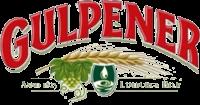 Gulpener Pilsner Logo
