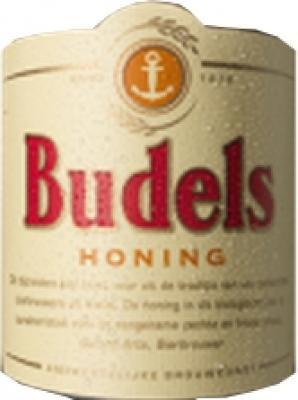 Budels Honing - Karakteristiek bier
