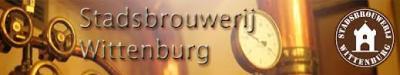 stadsbrouwerij wittenburg