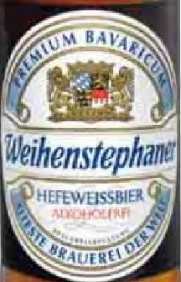 weihenstephaner alcoholvrij