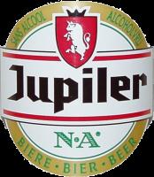 Jupiler NA logo