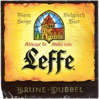 Leffe Dubbel-Bruin