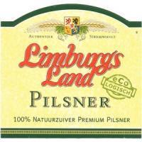 Limburgs Land Logo