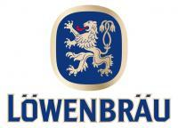 Lowenbräu Logo