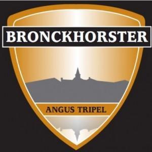 Bronckhorster Angus Tripel