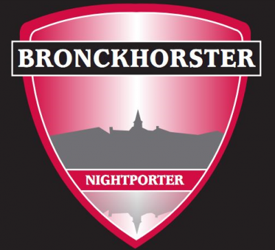 Bronckhorster Nightporter