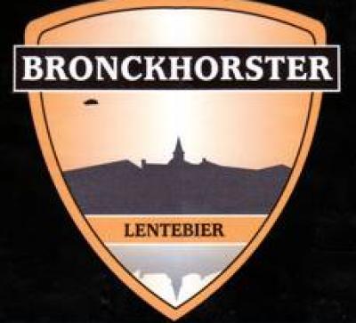Bronckhorster Lentebier