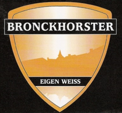 Bronckhorster Eigenweiss