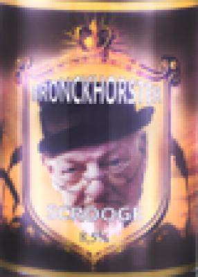 Bronckhorster Scrooge Dubbel