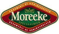 Moreeke Logo