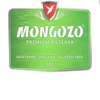 Mongozo Logo