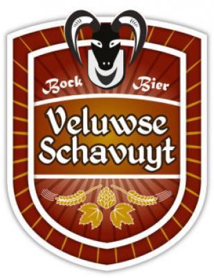 Veluwse Schavuyt herfstbock