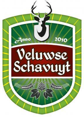 Veluwse Schavuyt amber