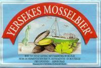 Mosselbier Logo