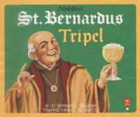 St.BernardusTripel