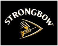 Strongbow Logo