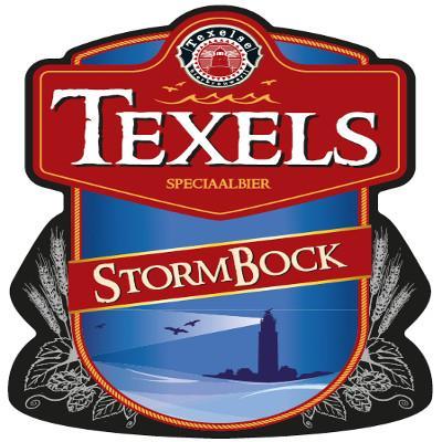 Stormbock