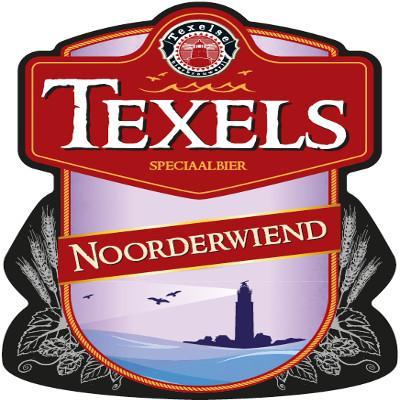 Texelse Noorderwiend