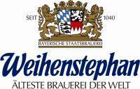 Weihenstephaner Pils Logo