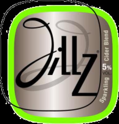 Jillz Orange