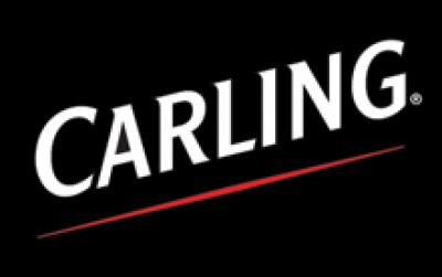 Carling logo