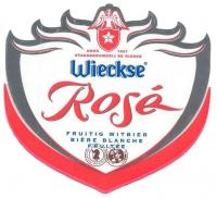 Wieckse Rose   biernet.nl