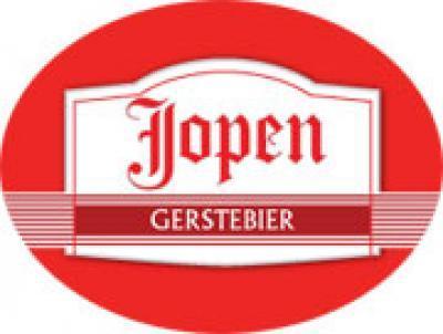 Jopen Gerstebier
