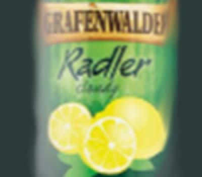 Grafenwalder Radler