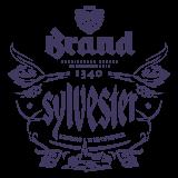 Brand Sylvester Logo