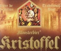 kristoffel kloosterbier