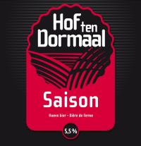 Hof ten Dormaal Saison
