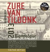 Zure van Tildonk