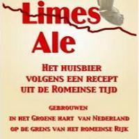 The Limes Ale