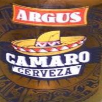 Argus Camaro