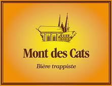 Mont des Cats Trappistenbier