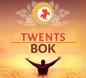 Twents Bokbier