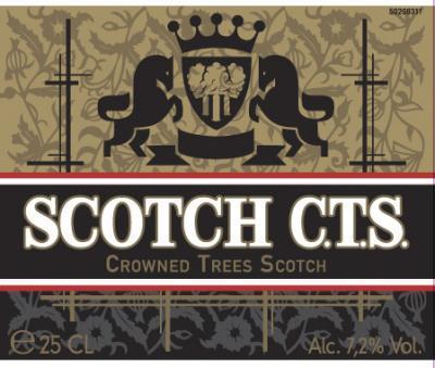 Scotch C.T.S.