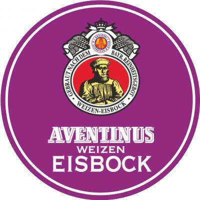 Schneider Aventinus Eisbock