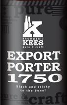 Export Porter 1750