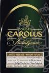 Gouden Carolus Indulgence Whisky