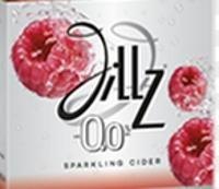 Jillz Red  0.0%