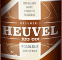 Focoldus winterbier logo