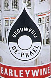 Brouwerij De Prael Den Haag.Brouwerij De Prael Den Haag Biernet Nl