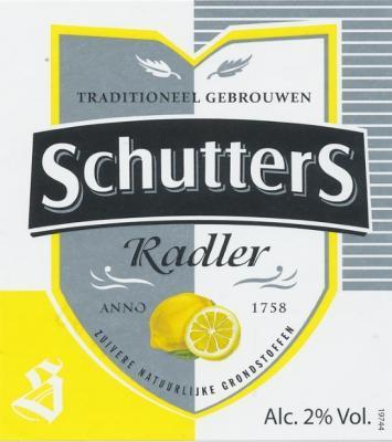 Schutters Radler
