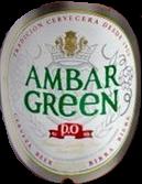 Ambar Green 0.0 Celíacos