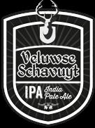 Veluwse Schavuyt IPA